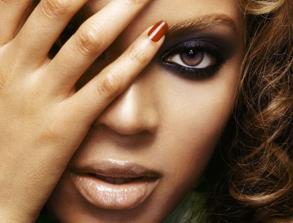 beyonce-knowles-make-up-01